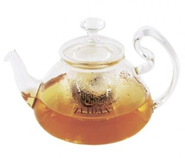 Заварочный чайник Zeidan Z-4222