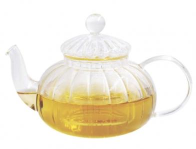 Заварочный чайник Zeidan Z-4225