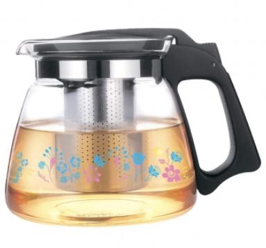 Заварочный чайник Zeidan Z-4240