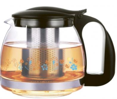 Заварочный чайник Zeidan Z-4243
