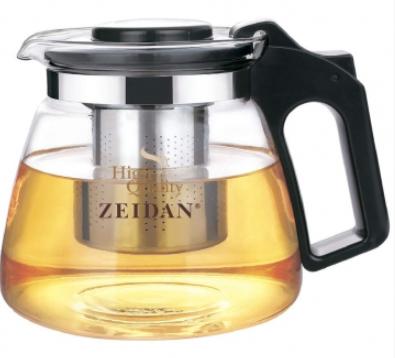 Заварочный чайник Zeidan Z-4245