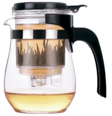 Заварочный чайник Zeidan Z-4248