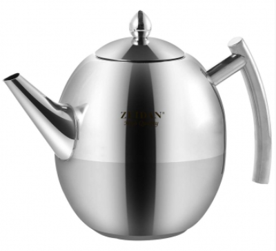 Заварочный чайник Zeidan Z-4275