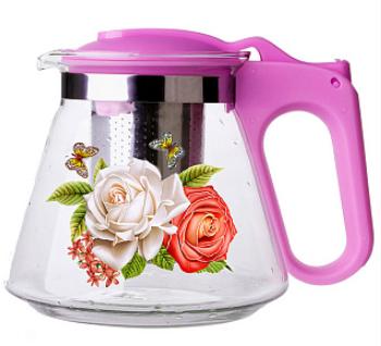 Заварочный чайник АК-5510/18А