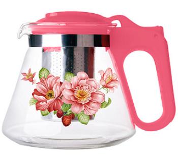 Заварочный чайник АК-5510/8А
