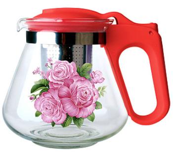 Заварочный чайник АК-5512/16А
