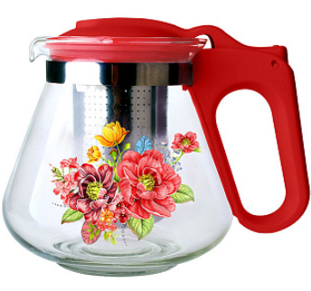 Заварочный чайник АК-5512/1А