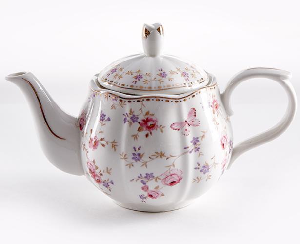 Заварочный чайник МХ015R