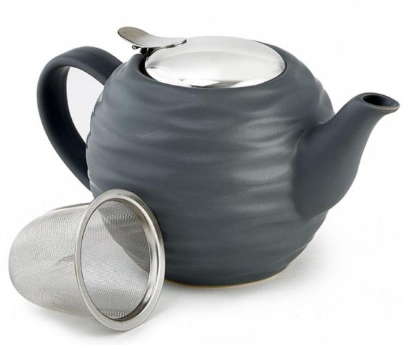 Заварочный чайник Ф19-003R