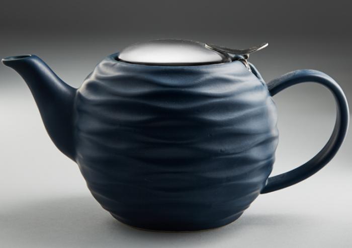 Заварочный чайник Ф19-004R