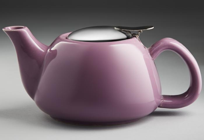 Заварочный чайник Ф19-015R