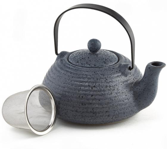 Заварочный чайник Ф19-022R