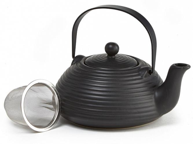 Заварочный чайник Ф19-023R