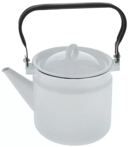 Чайник 2с24