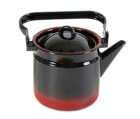 Чайник 2с25я