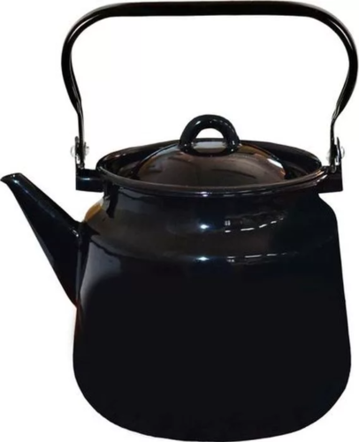 Чайник 2с26