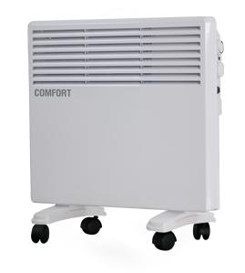 Конвектор Comfort OK1000