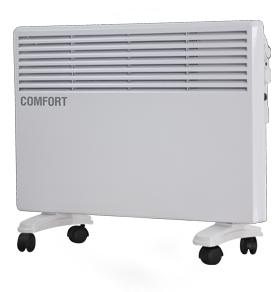 Конвектор Comfort OK1500