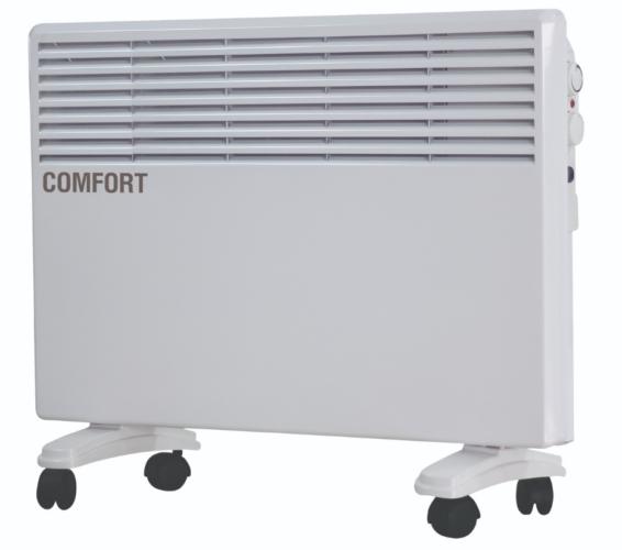 Конвектор Comfort OK2000