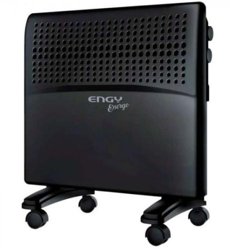 Конвектор Engy EN-1000EB
