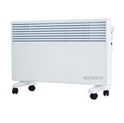 Конвектор Engy EN-1500