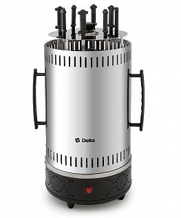 Шашлычница Delta DL-6701