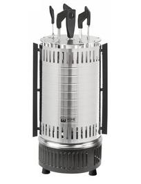 Шашлычница Home element HE-EB 740