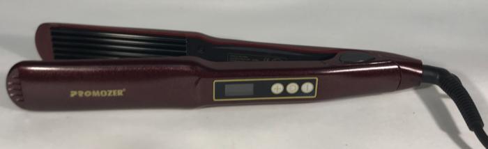 Электронные щипцы Pro mozer 7050A