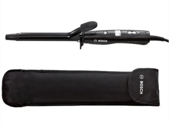Электронные щипцы Bosch PHC 9490