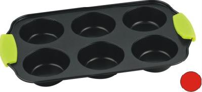 Форма для выпечки Calve CL-4584