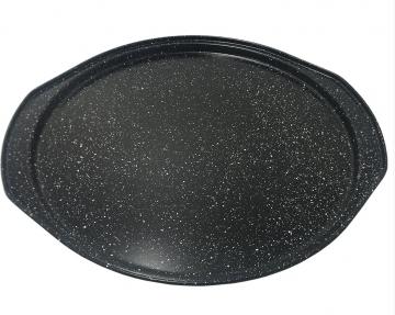 Форма для выпечки Zeidan Z-1265