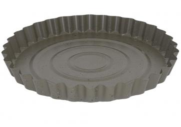 Форма для выпечки Zeidan Z-1278