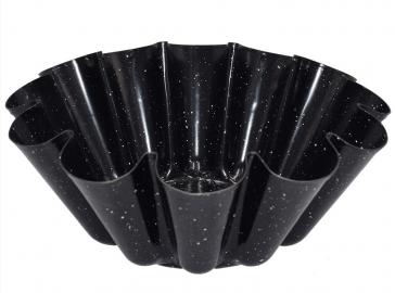 Форма для выпечки Zeidan Z-1279