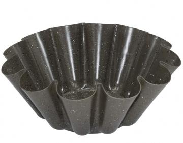 Форма для выпечки Zeidan Z-1280