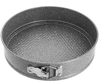 Форма для выпечки ВЕ-4290N