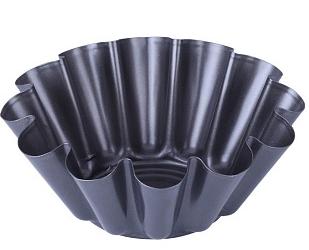 Форма для выпечки ВЕ-4362N