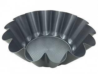Форма для выпечки ВЕ-4363N