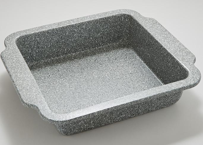 Форма для выпечки ВЕ-4374N