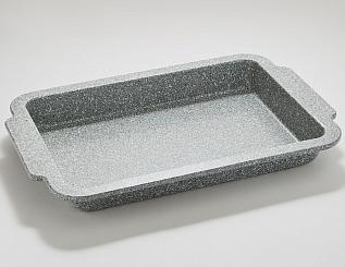 Форма для выпечки ВЕ-4375N
