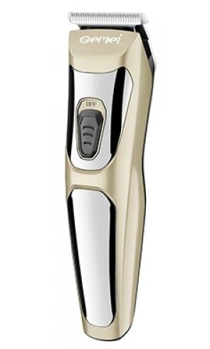 Машинка для стрижки Gemei pro GM-6068
