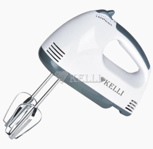 Миксер Kelli KL-5037