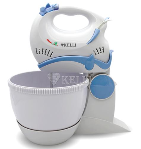 Миксер Kelli KL-5044