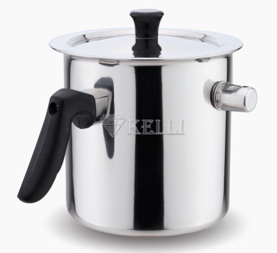 Молоковарка Kelli KL-4106