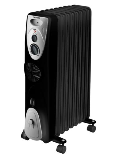 Масляный радиатор Marta MT-2420