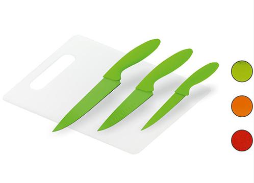 Набор ножей Calve CL-3103