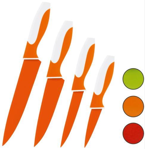 Набор ножей Calve CL-3108