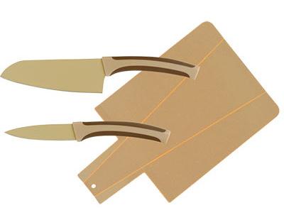 Набор ножей Calve CL-3117