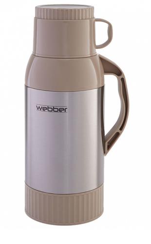 Термос Webber 22018/5