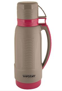Термос Webber 31003/10S