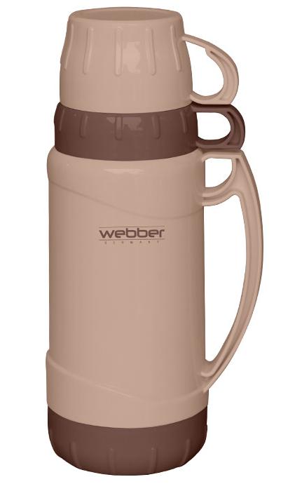 Термос Webber 43000/5S